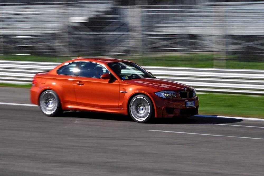 BMW M Monza 14.jpg