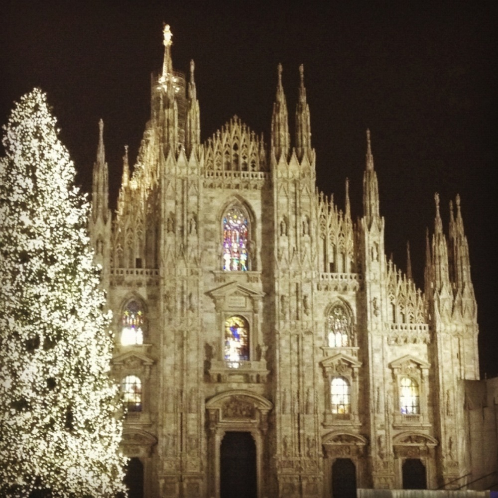 Natale-Albero-Duomo-02.jpg