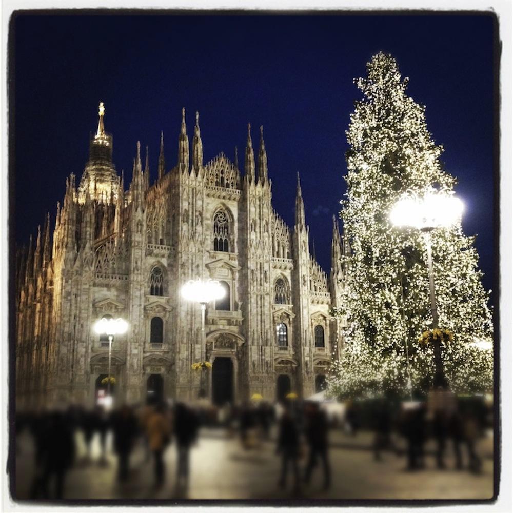 Natale-Albero-Duomo-03.jpg