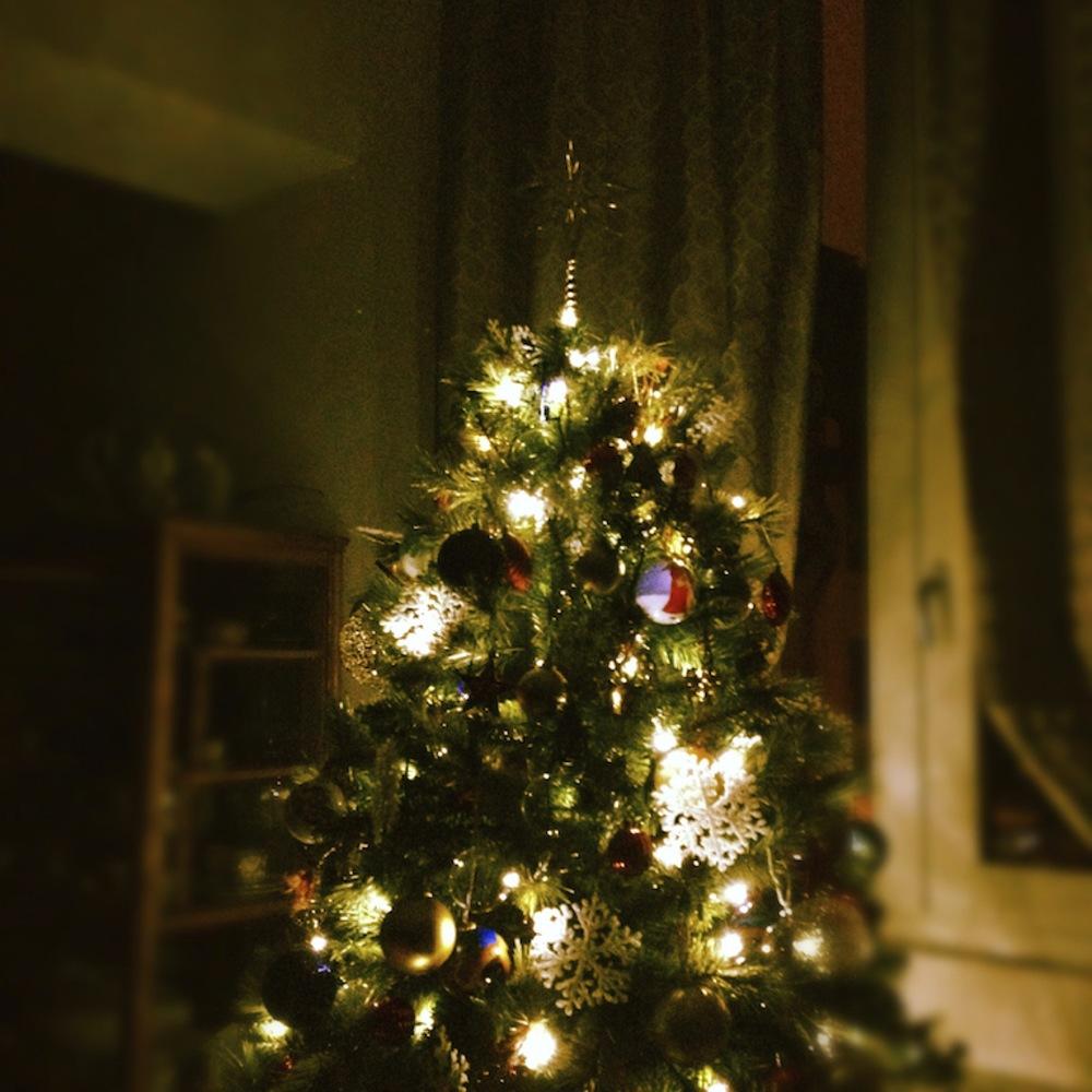 Natale-Albero-Milano.jpg