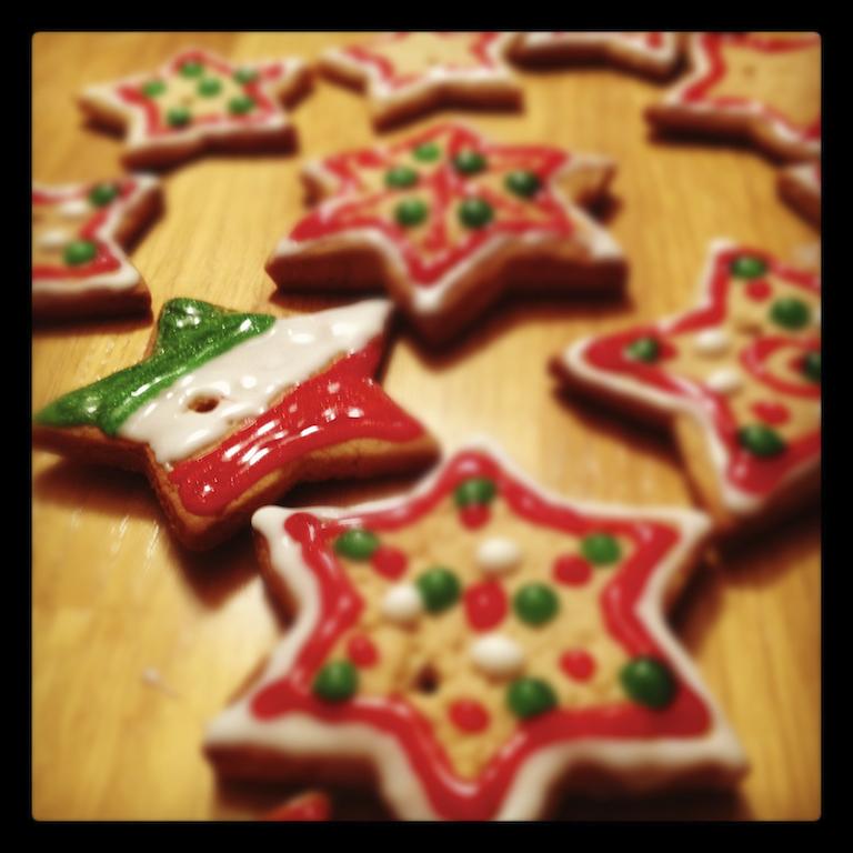 Natale-Biscotti-01.jpg