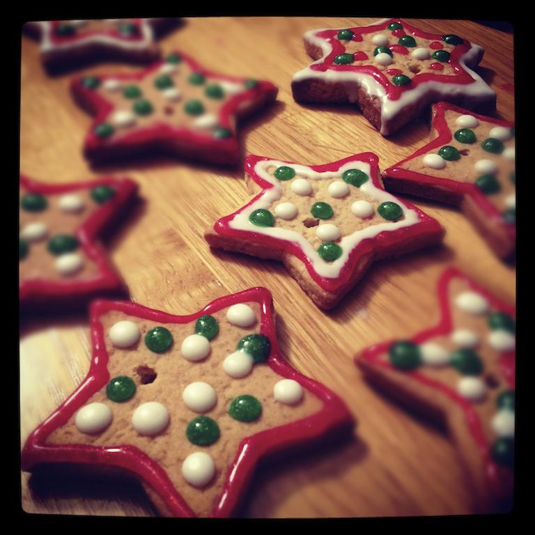 Natale-Biscotti-02.jpg