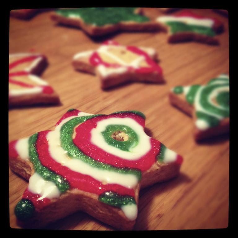 Natale-Biscotti-04.jpg