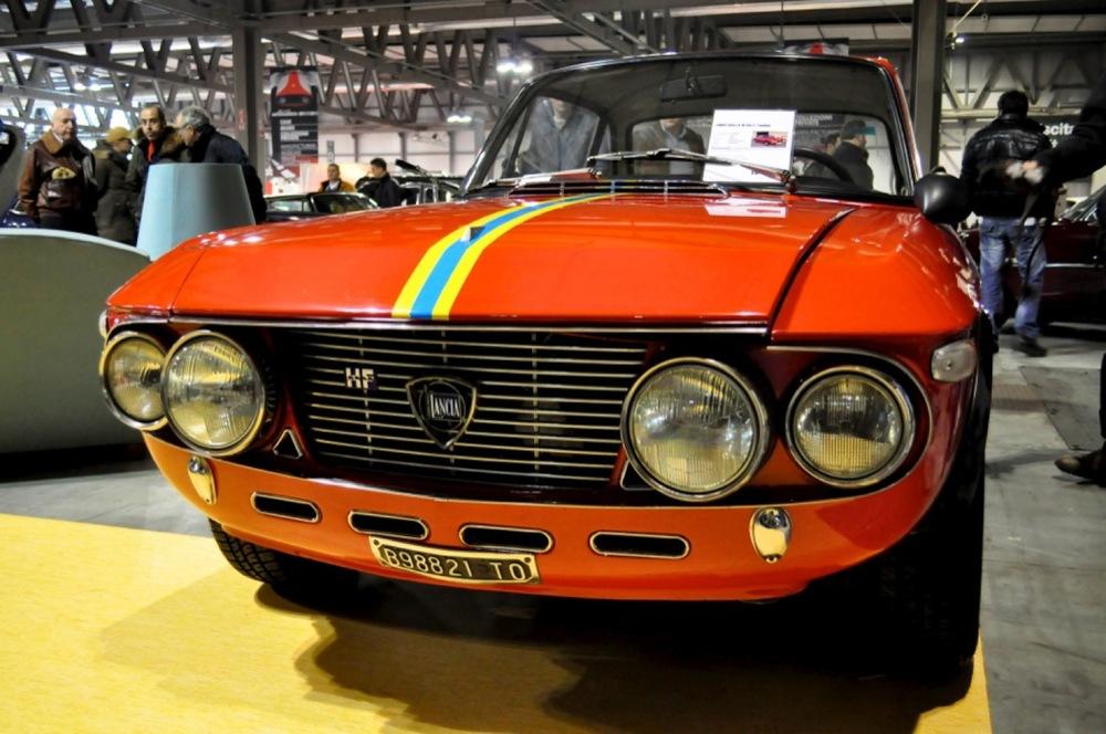 Milano Auto Classica 02.jpg