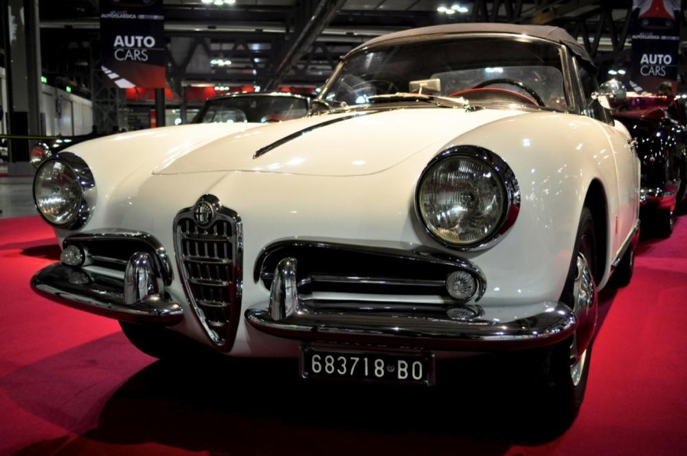Milano Auto Classica 01.jpg