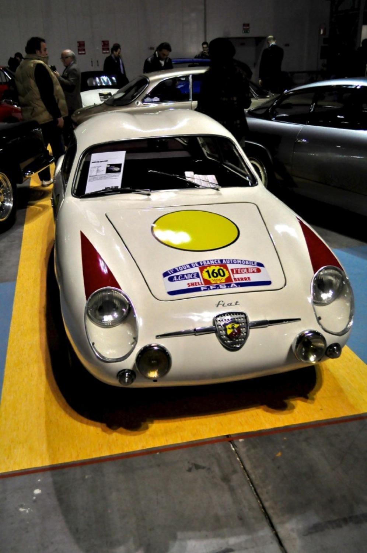 Milano Auto Classica 03.jpg