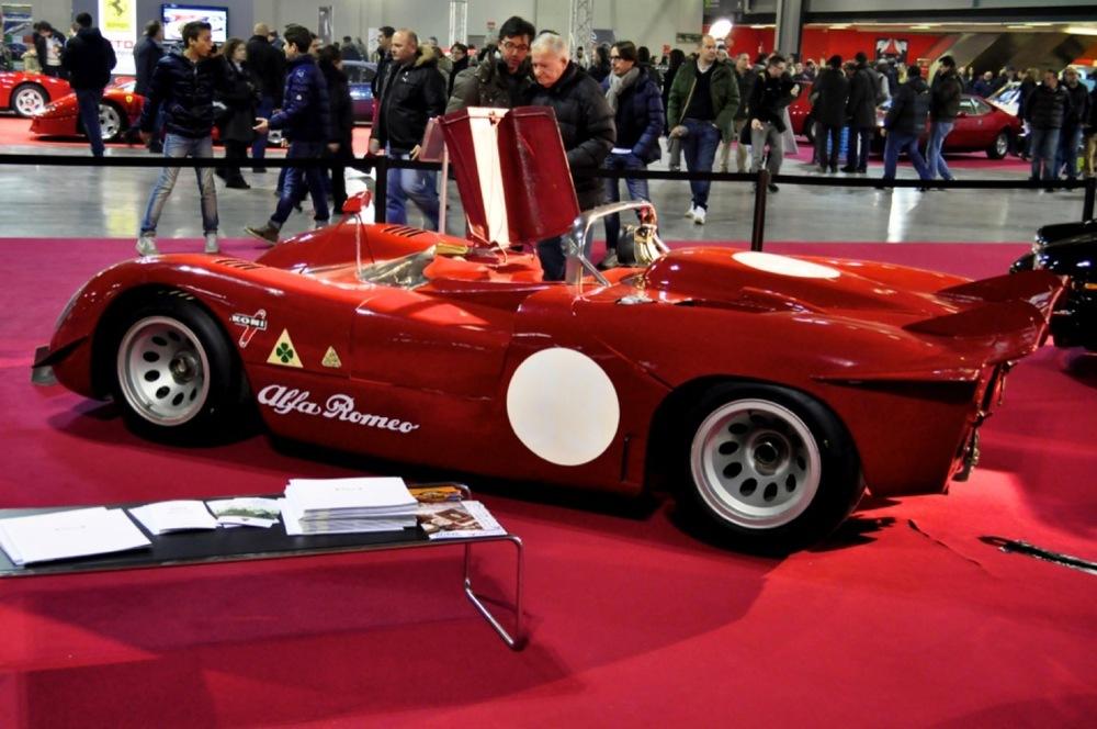 Milano Auto Classica 05.jpg