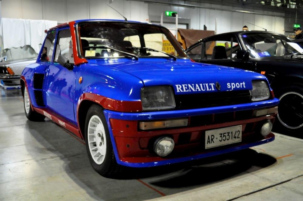 Milano Auto Classica 06.jpg