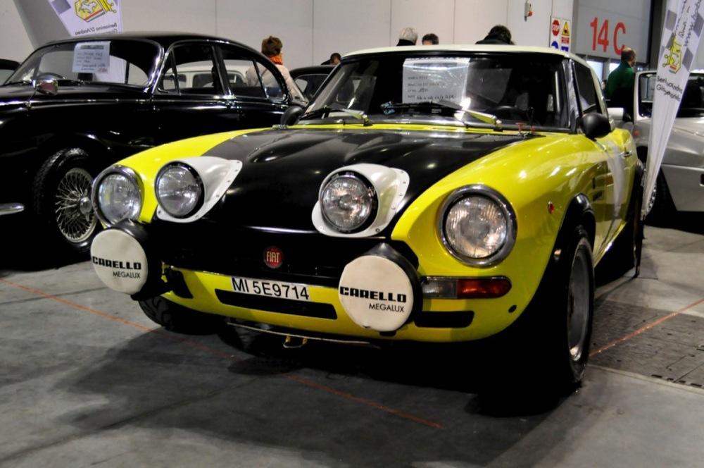 Milano Auto Classica 07.jpg