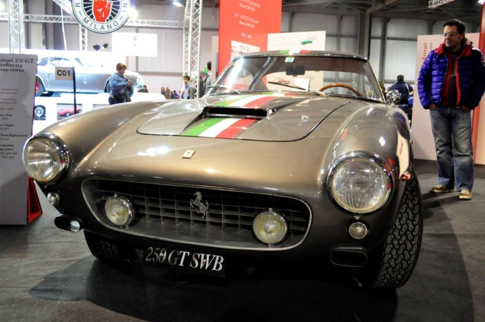 Milano Auto Classica 11.jpg