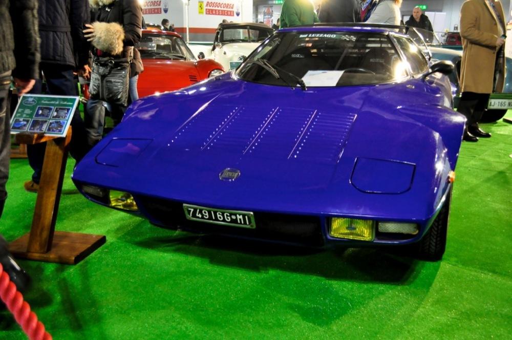 Milano Auto Classica 10.jpg