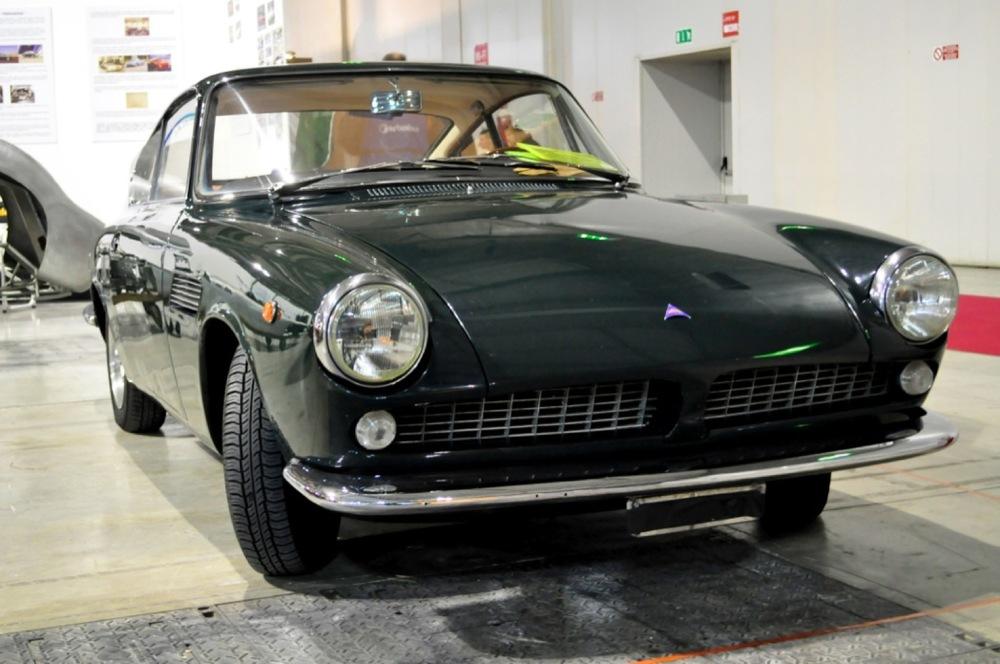 Milano Auto Classica 13.jpg