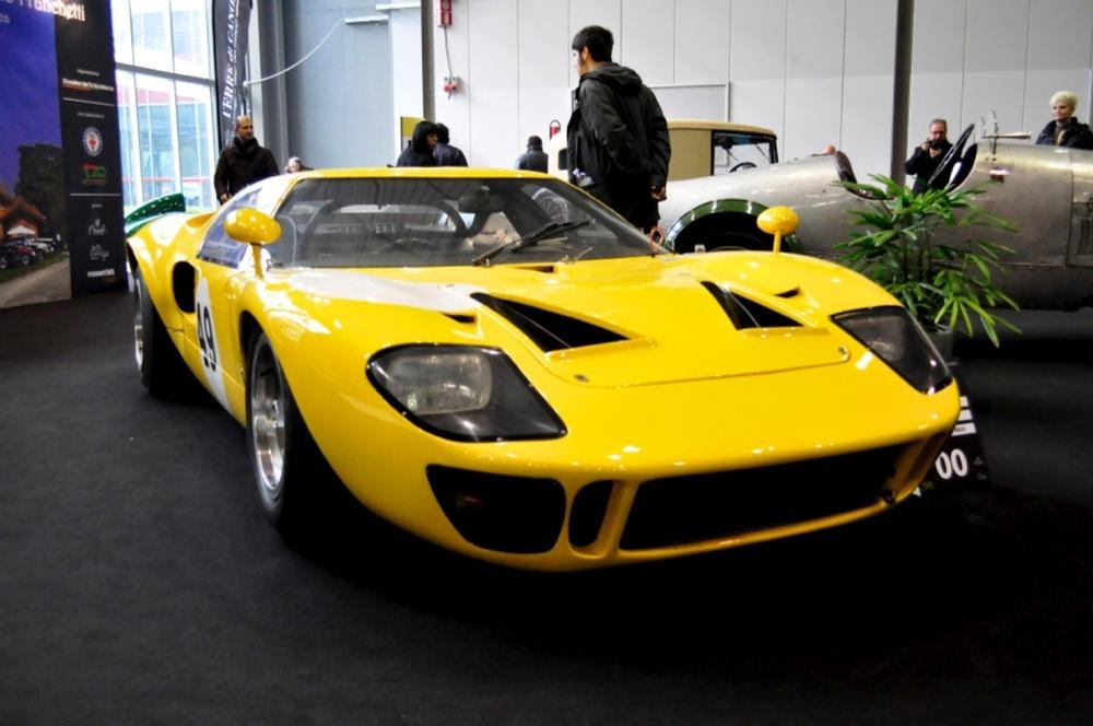 Milano Auto Classica 15.jpg