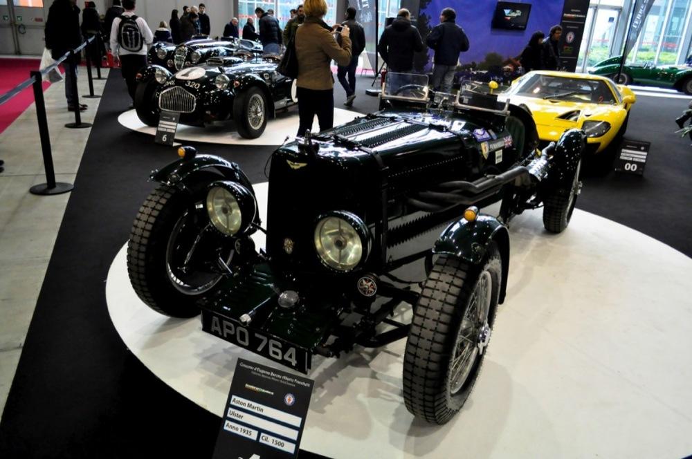 Milano Auto Classica 14.jpg