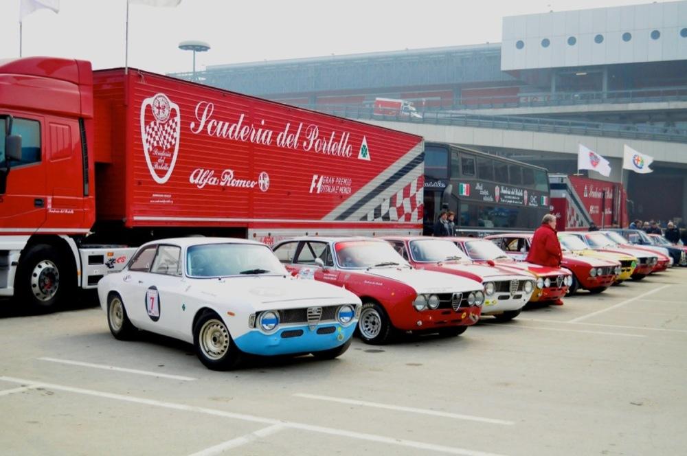 Milano Auto Classica 17.jpg
