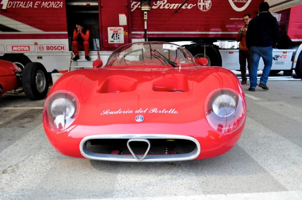 Milano Auto Classica 16.jpg