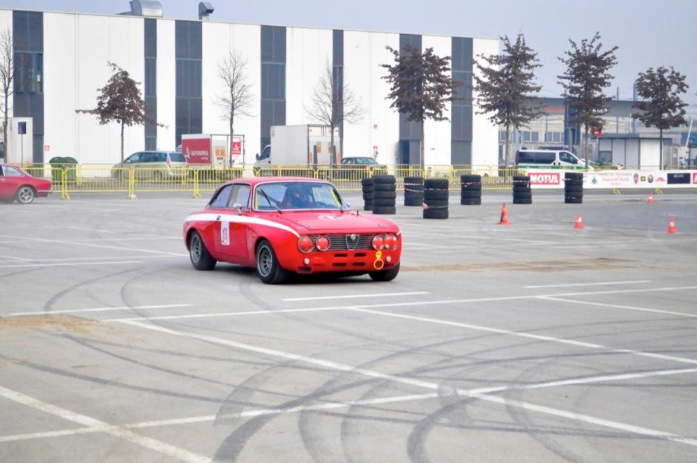 Milano Auto Classica 18.jpg