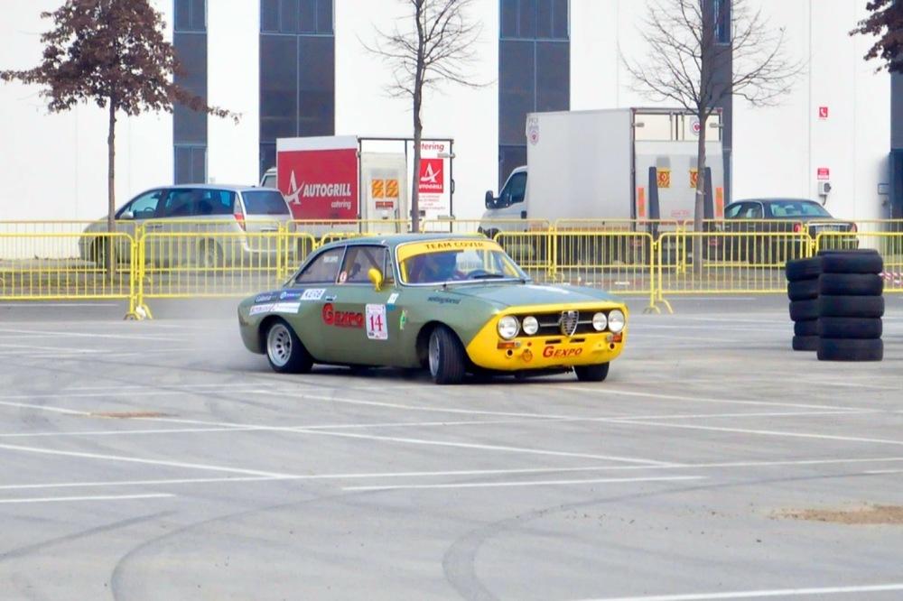 Milano Auto Classica 19.jpg