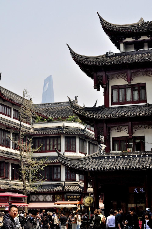 Shanghai 01.jpg