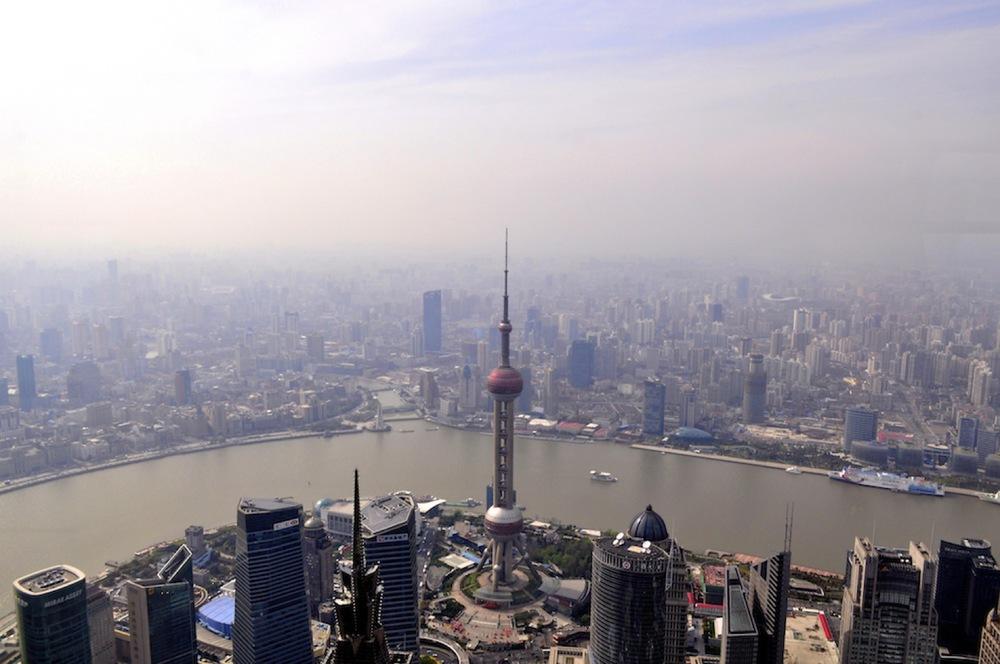 Shanghai 04.jpg