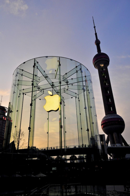 Shanghai 07.jpg