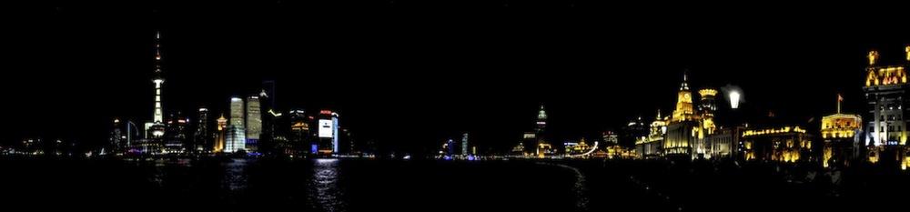 Shanghai 10.jpg