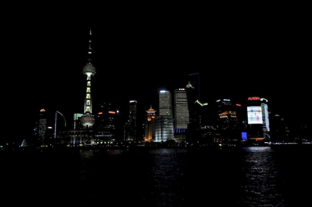 Shanghai 11.jpg