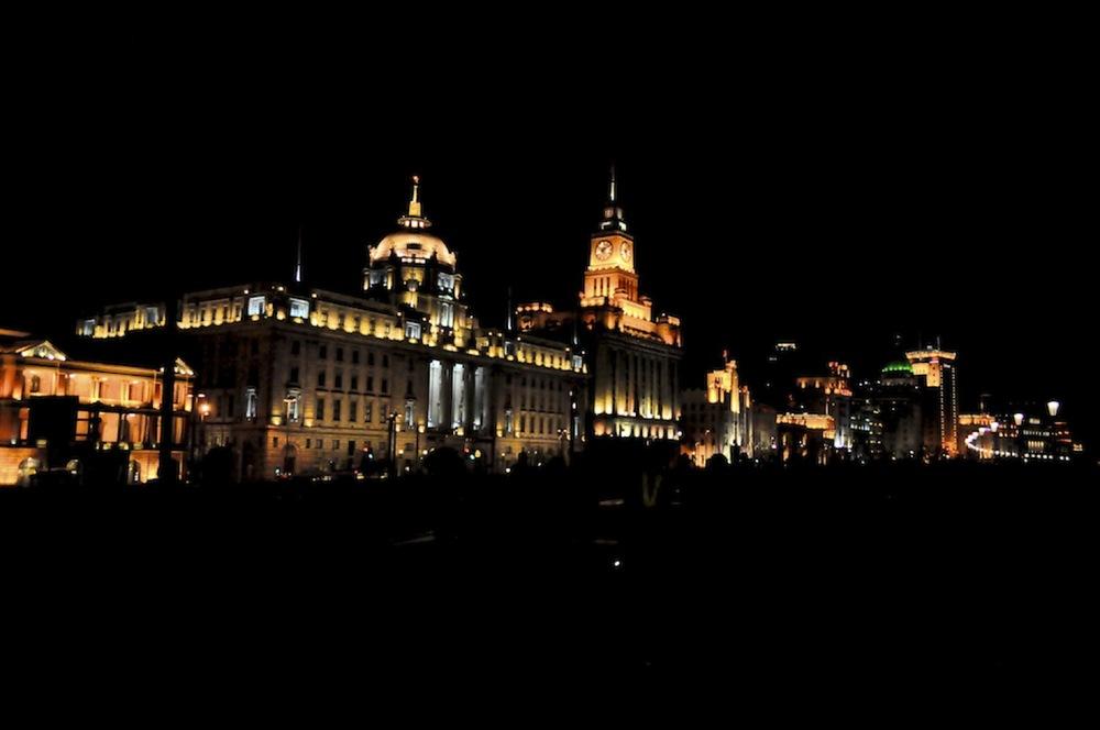 Shanghai 12.jpg