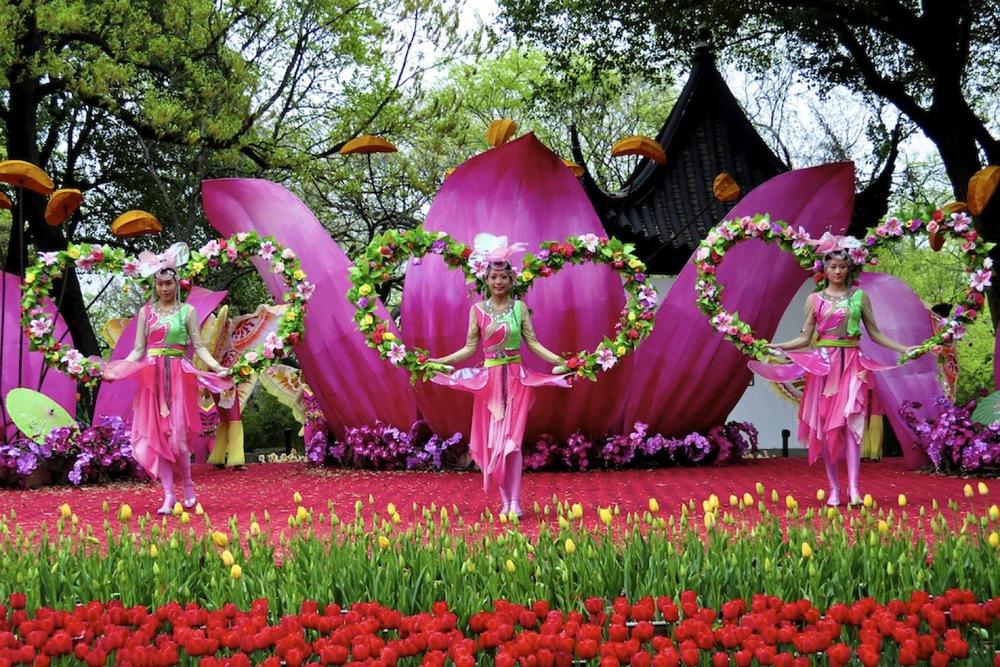 Shanghai 18.jpg