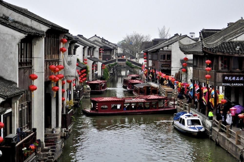 Shanghai 19.jpg