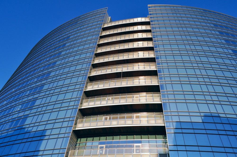Cesar Pelli Skyscraper Complex 002.jpg