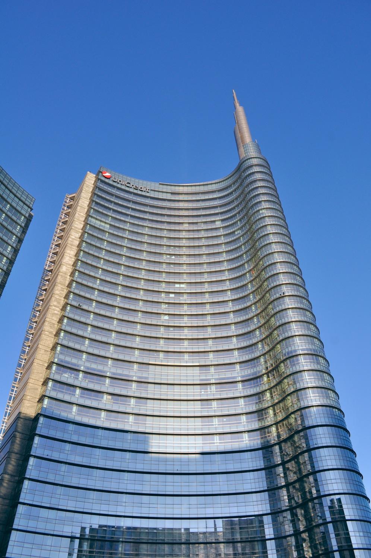 Cesar Pelli Skyscraper Complex 007.jpg