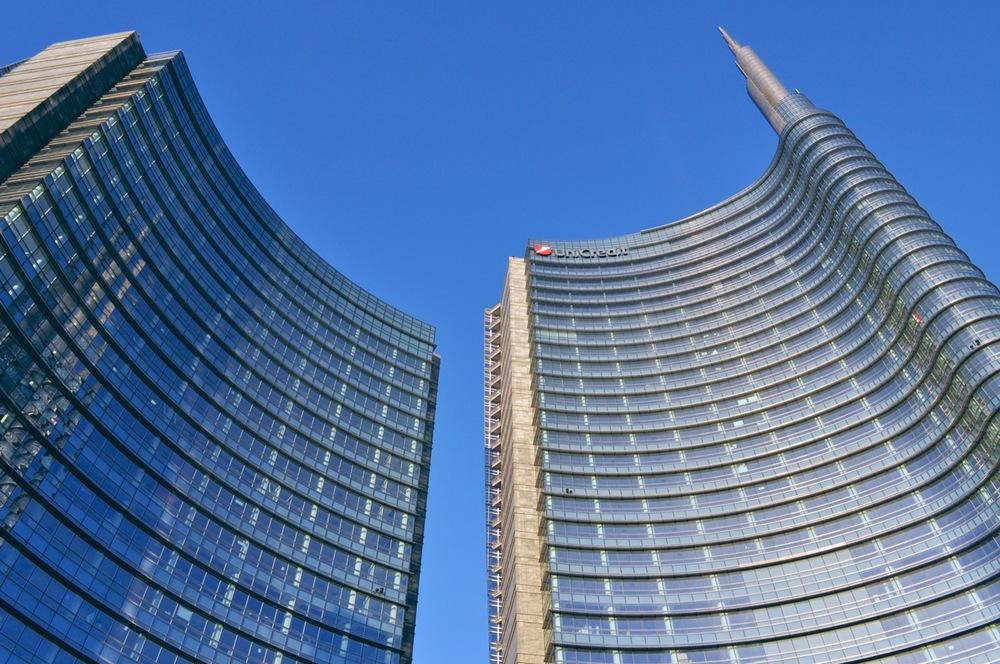 Cesar Pelli Skyscraper Complex 006.jpg