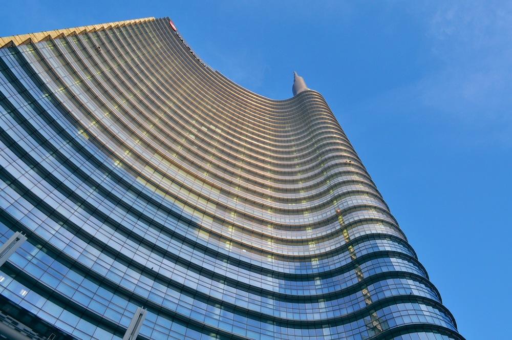 Cesar Pelli Skyscraper Complex 008.jpg