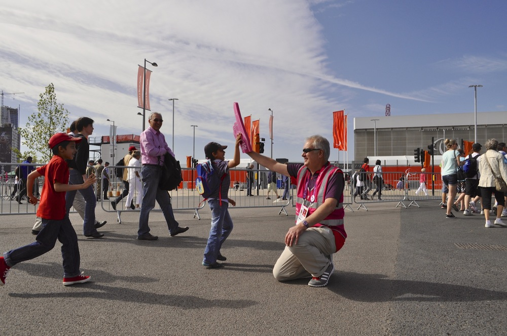 People at the Paralympics 1.jpg