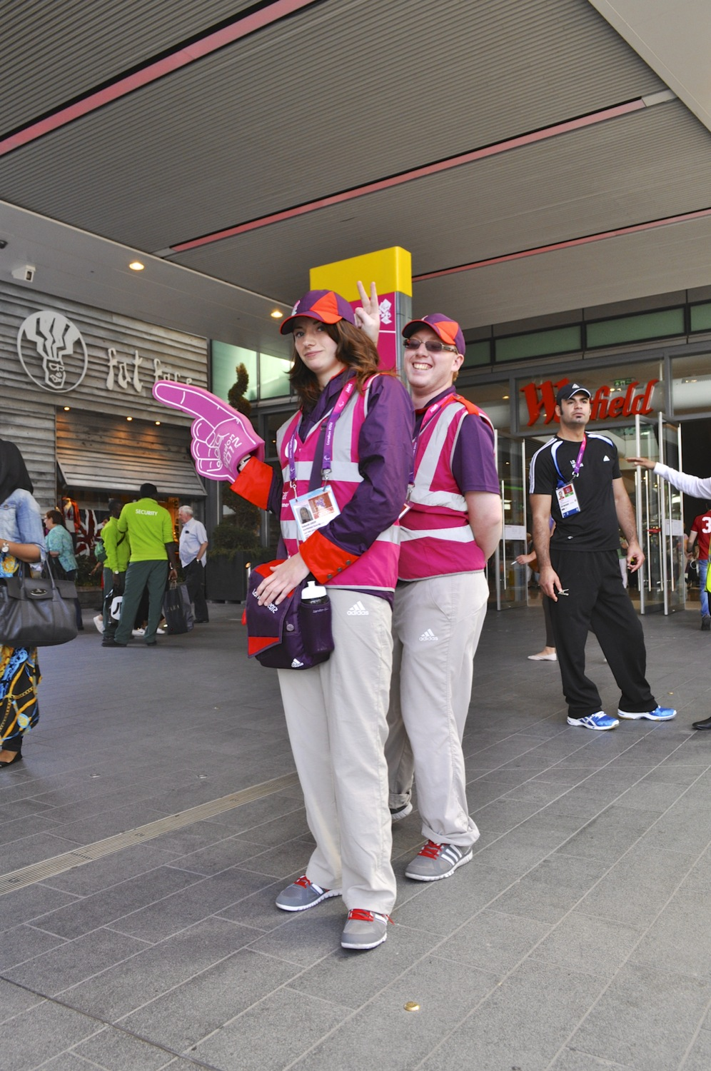 People at the Paralympics 14.jpg