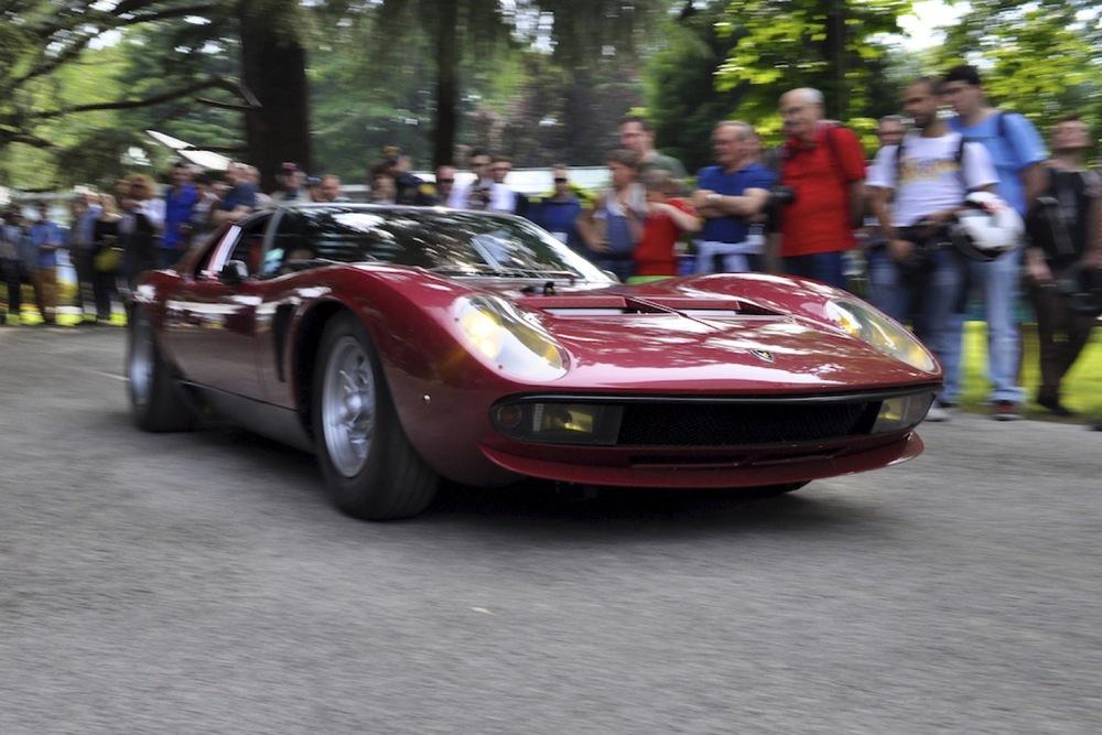Concorso d'Eleganza Villa d'Este Parade 21.jpg