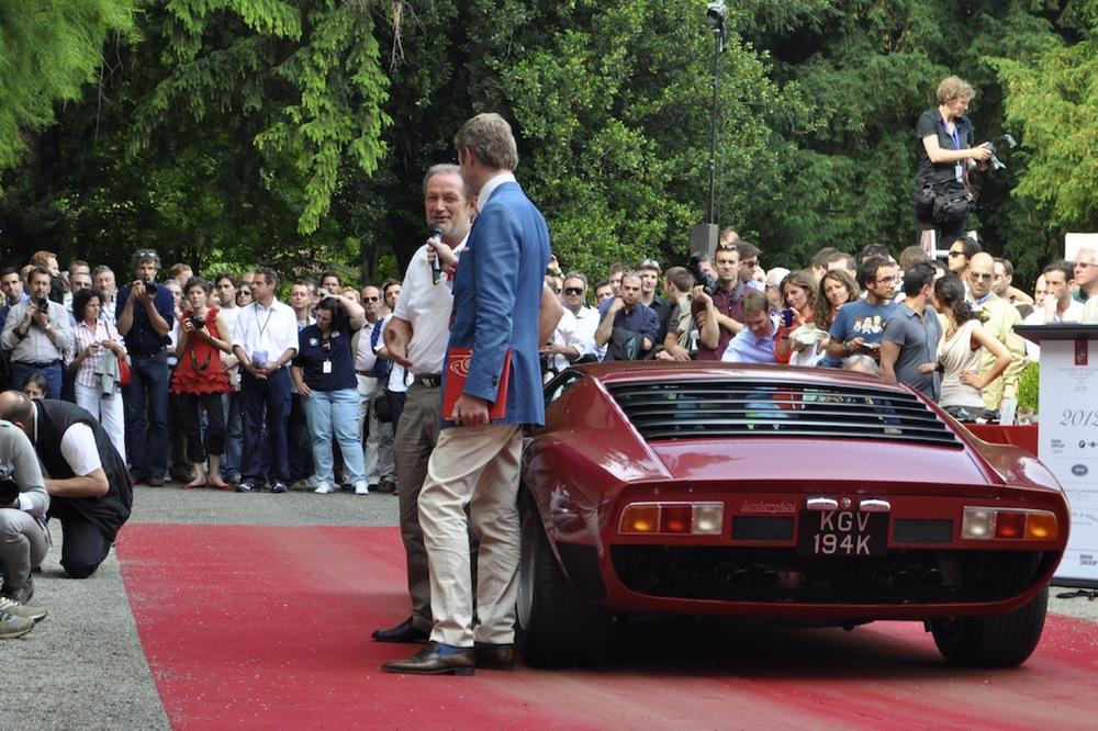 Concorso d'Eleganza Villa d'Este Parade 22.jpg
