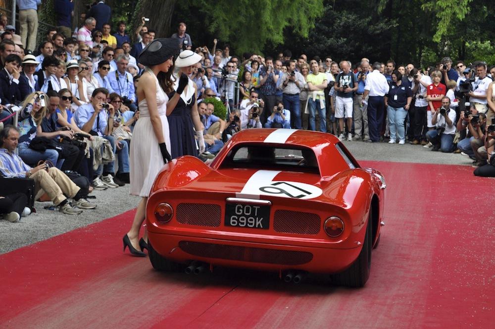 Concorso d'Eleganza Villa d'Este Parade 30.jpg