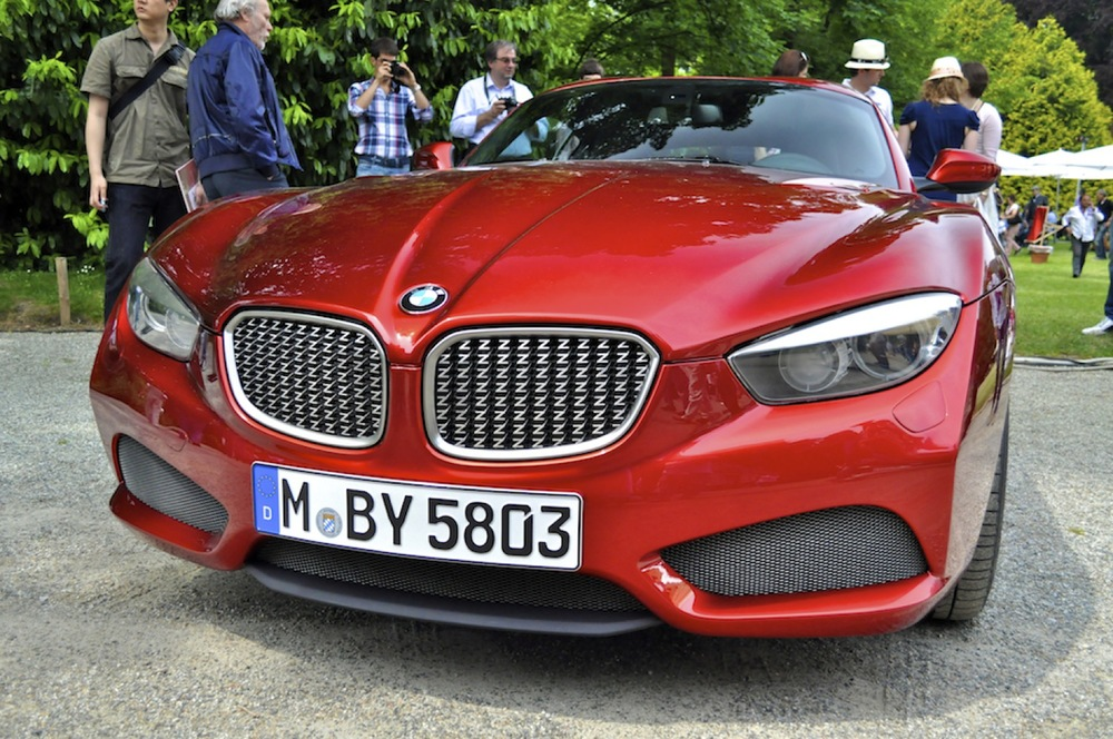 BMW Zagato Coupé 2.jpg