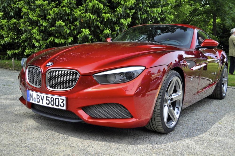 BMW Zagato Coupé 4.jpg