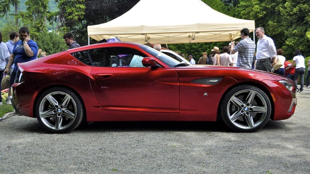 BMW Zagato Coupé 5.jpg