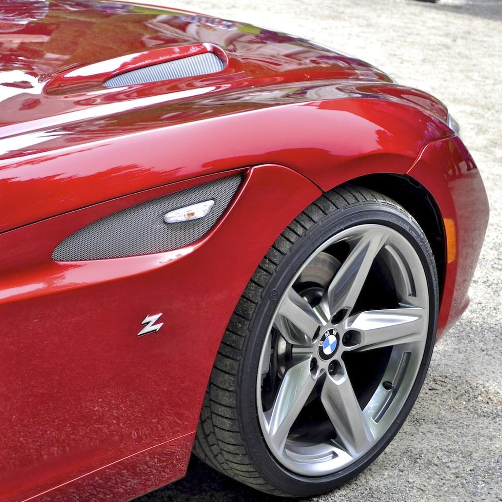BMW Zagato Coupé 6.jpg