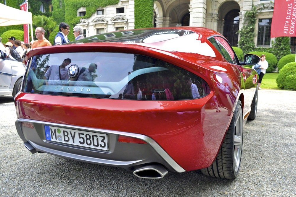 BMW Zagato Coupé 7.jpg