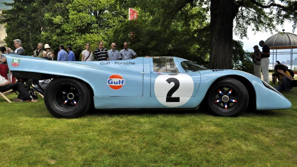 Porsche 917K 5.jpg