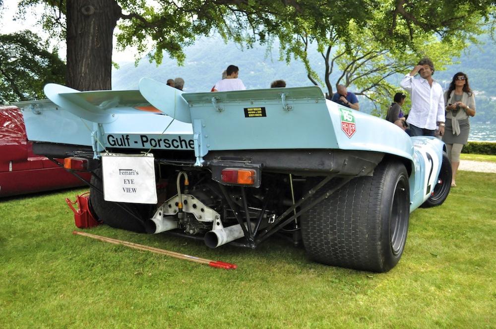 Porsche 917K 6.jpg