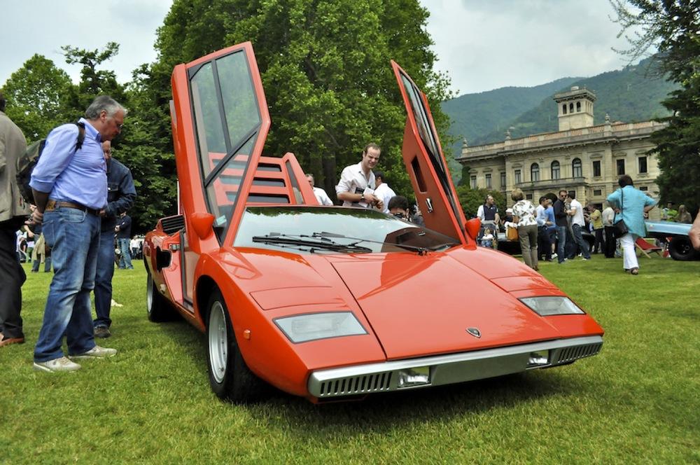 Lamborghini 5.jpg