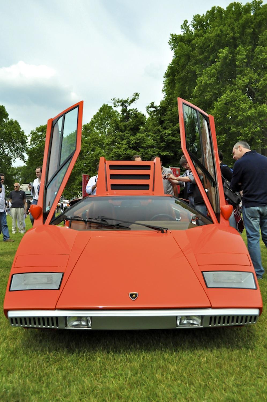 Lamborghini 6.jpg