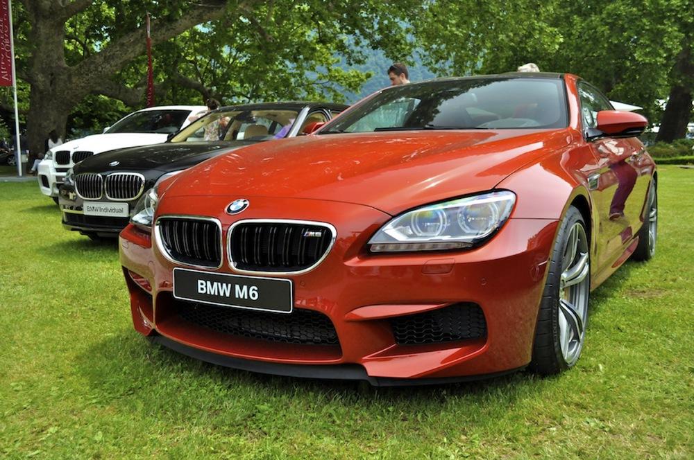 BMW M6 2.jpg