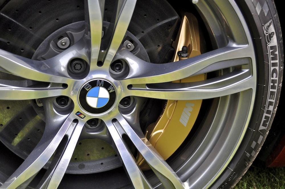 BMW M6 5.jpg